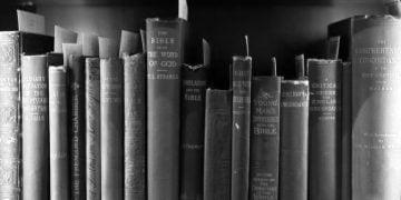 Spurgeons boeken