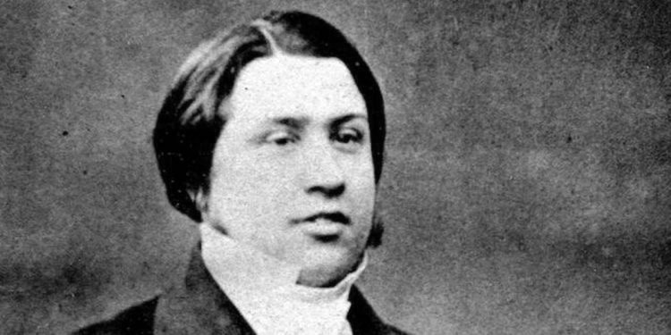 Spurgeon Young
