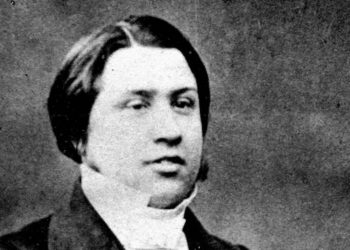 Spurgeon youth